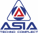 Asia Techno Complect, Алматы