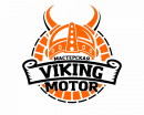 Мастерская Viking motor