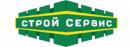 Строй Сервис, Санкт-Петербург