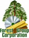 "ТОО ""Forest Croup Corporation"", Шымкент"