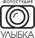 Фотостудия Улыбка, Красноярск