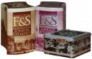 Интернет-магазин «Чай оптом, прямые поставки с чайных фабрик Шри Ланки. По всей России!»