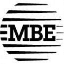 МБИ-Мытищи, Тверь