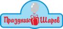 Интернет-магазин «ИП Даняева Ю.В.»