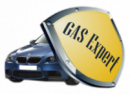Gas Expert, Хмельницкий