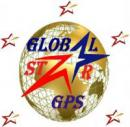 Глобал Стар Джи Пи Эс, Черкассы