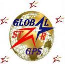 Глобал Стар Джи Пи Эс, Кривой Рог