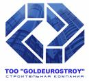 "TOO ""GOLDEUROSTROY"", Караганда"