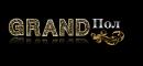 Интернет-магазин «Grandпол»