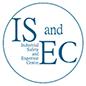 ISEC LLC, Алматы