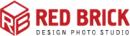 Redbrick - студия фотографии и дизайна, Санкт-Петербург
