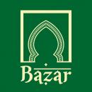 Bazar.tm