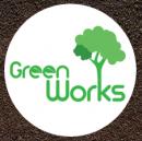 Greenworks, Минск
