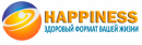 Happiness, Алматы