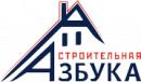 ТОО «АстанаСтройГрупп 2011», Астана