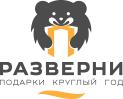 Магазин Разверни, Санкт-Петербург