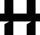 Интернет-магазин «Hellride»