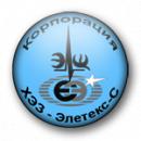 """Корпорация """"Харьковский электрощитовой завод - Элетекс-С"""", Харьков"""