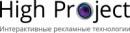 High Project, Санкт-Петербург
