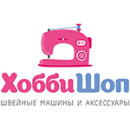 "ООО ""Хоббишоп"", Борисов"