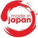 Интернет-магазин «Подгузники, бытовая химия и средства гигиены из Японии и Южной Кореи»