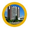 Белорусский государственный медицинский университет (БГМУ), Минск