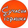 """Интернет магазин детских игрушек """"Сучасна Іграшка"""", Запорожье"""