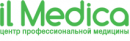 """Центр профессиональной медицины """"ИльМедика"""", Абакан"""