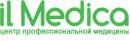 """Центр профессиональной медицины """"ИльМедика"""", Ачинск"""