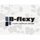 B-Flexy Студия коррекции фигуры! 100% РЕЗУЛЬТАТ!, Khabarovsk