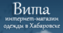 """Internet-shop """"Vita"""", Khabarovsk"""