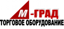 """ооо """"МГрад"""", Улан-Удэ"""