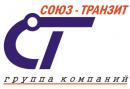 Союз-Транзит, Тобольск