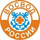 ВОСВОД, Санкт-Петербург
