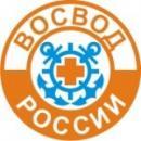 ВОСВОД, Великий Новгород