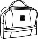 Интернет магазин Ваш багаж