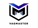 Vagmaster, Москва