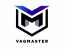 Vagmaster, Королёв