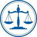 Судебное взыскание по договору займа (расписке), Екатеринбург