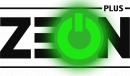 Интернет-магазин «ООО Зеон плюс»