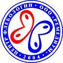 Специализированная клиника лечения заболеваний вен, Мурманск