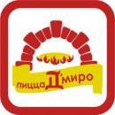 Пицца Д'Миро, Электросталь