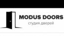 Студия дверей Modus Doors, Подольск