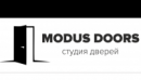 Студия дверей Modus Doors, Москва