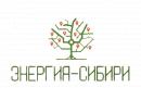 ООО Siberian energy, Калининград