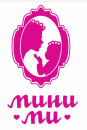 Семейная студия красоты Мини Ми, Москва