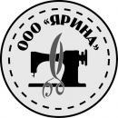 """ООО """"Ярина"""", Мытищи"""