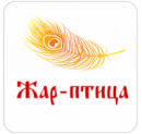 Детский сад Жар-птица, Иркутск