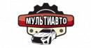 Интернет-магазин «Автозапчасти Мультиавто»