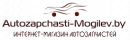 Интернет-магазин Autozapchasti-Mogilev.by
